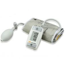Полуавтоматический тонометр Microlife ВР А-50