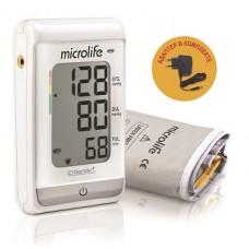 Тонометр Microlife BP 150 Afib риск инсульта