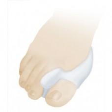Протектор пальца Luomma Lum 902 силикон