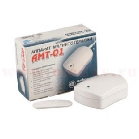 Купить аппарат магнитотерапии АМТ-01в Краснодаре