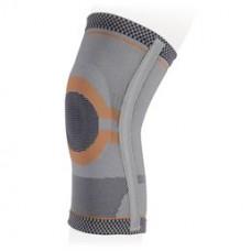 Бандаж на коленный сустав KS-E03 Ttoman