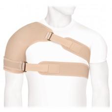 Бандаж  на плечевой сустав с дополнительной фиксацией ФПС-03 ECOTEN