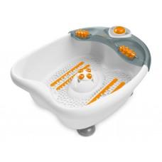 Гидромассажная ванна Medisana WBW для ног