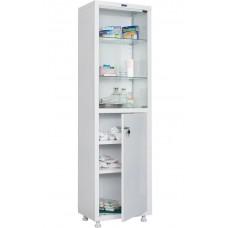 Шкаф для медикаментов  MD 1650/SG
