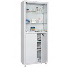 Шкаф для медикаментов MD 2 1670/SG