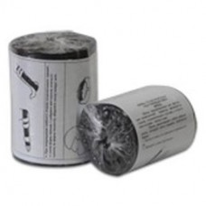 Шина эластичная полимерно-алюмин. универсальная детская
