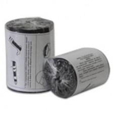 Шина эластичная полимерно-алюмин. универсальная взрослая