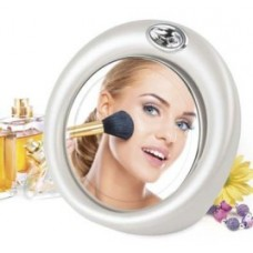 Зеркало косметическое Аврора
