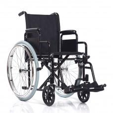 Инвалидная кресло-коляска Base 130