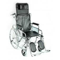 Инвалидная кресло-коляска 954 GC-46