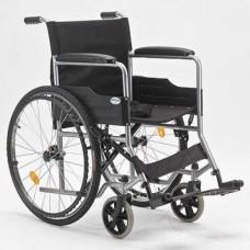 Инвалидное кресло-коляска  Н 007 45см