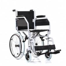 Инвалидное кресло-коляска  Olvia 30