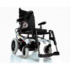 Инвалидная коляска с электроприводом FS111A